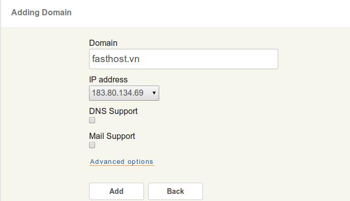add-domain-info1