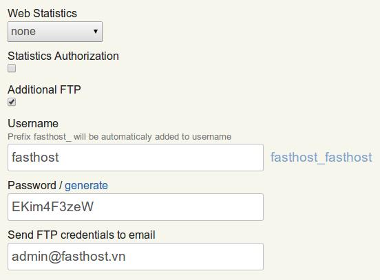add-domain-info5
