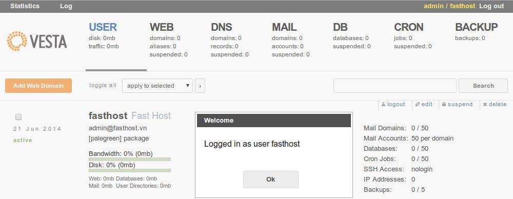 login-as-user-success