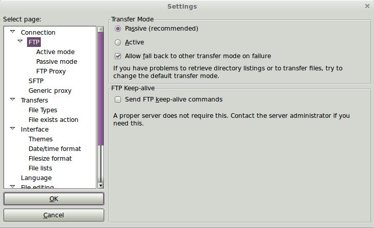 enable-passive-vestacp