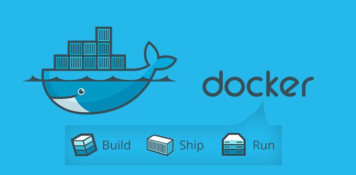 tổng quang về docker, cơ bản về docker