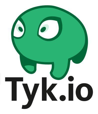 Hướng dẫn cài đặt proxy nginx cho Tyk open source API Gateway