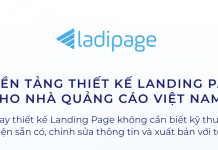 wikivps-default image ladipage
