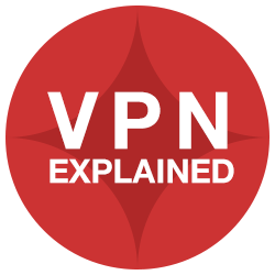 wikivps-vpn-explained
