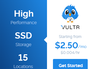 Vultr-vps-chat-luong