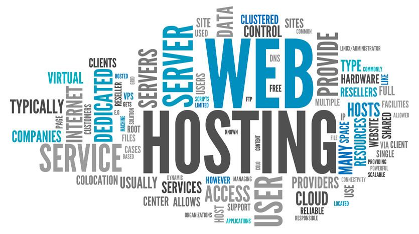 web-hosting-la-gi-wikivps.net