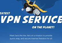 wikivps-HMA-Pro-VPN