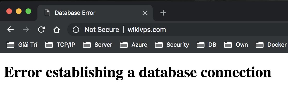 wikivps- truy cap wikivps.com thu nghiem