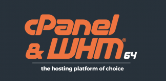 wikivps- Cpanel