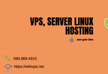 WikiVPS-Sell-VPS-Server-and-Managed-Service